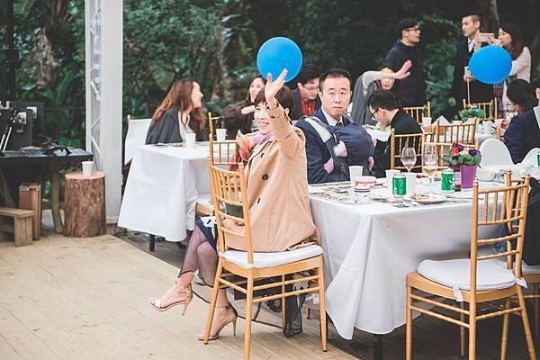 20171125家奇_嘉郁婚禮紀錄(精華版)-407.jpg