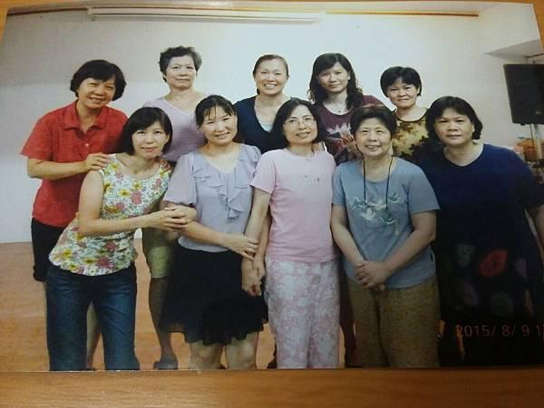 20151115 東11小組會議_5646