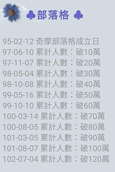 Screenshot_2016-05-25-19-16-16_1