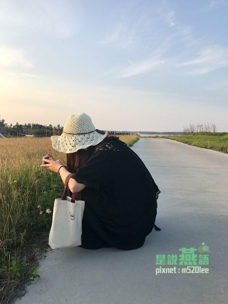 Photo 30-04-2017, 17 40 35.jpg