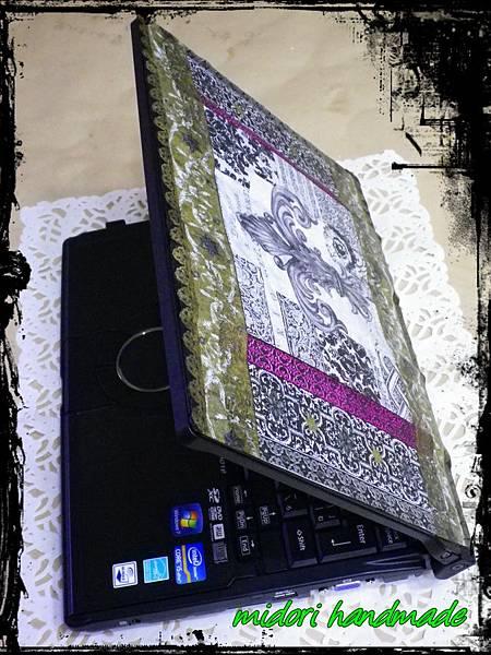 meg20120305(調)