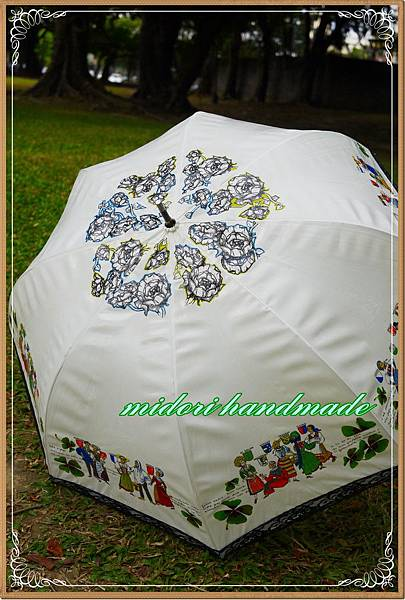 傘拼貼2012002-1