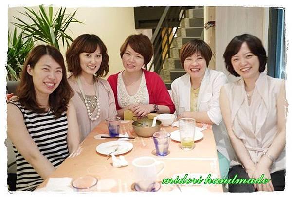 好友大四方盤blog02