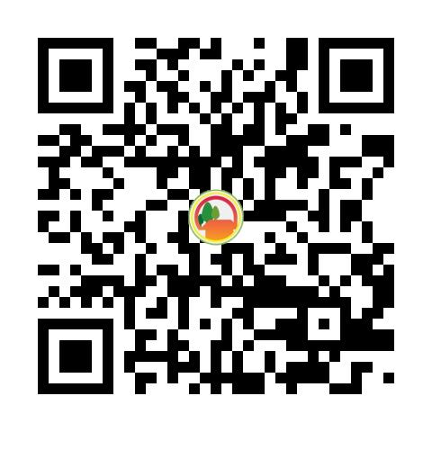 QRHacker.com.png