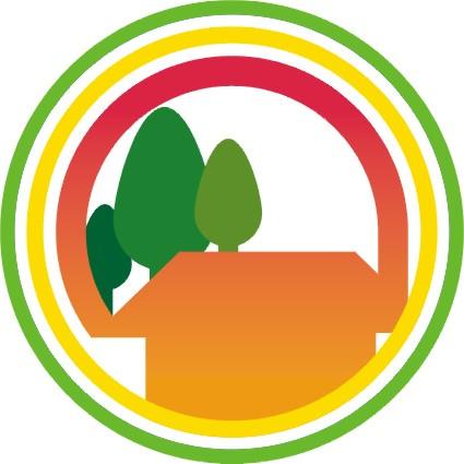 禾家專業白蟻蟑螂除蟲-高雄台南屏東 免費估價 成效保固(07)342-1636