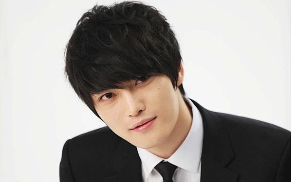 kim_jaejoong-009[1]