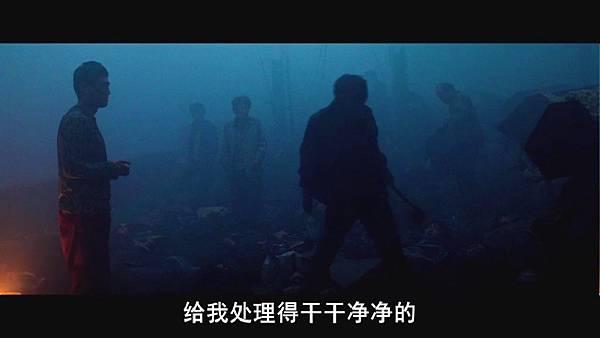 (Haemoo.2014.海雾.韩语中字.HR-HDTV.1024X576.x264-YYeTs_韩剧精灵.mkv)[01.03.40.815]