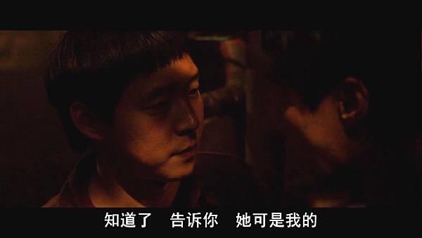 (Haemoo.2014.海雾.韩语中字.HR-HDTV.1024X576.x264-YYeTs_韩剧精灵.mkv)[01.23.01.11]