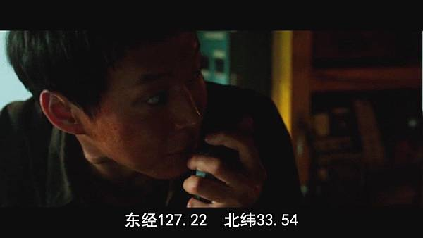 (Haemoo.2014.海雾.韩语中字.HR-HDTV.1024X576.x264-YYeTs_韩剧精灵.mkv)[01.28.13.932]