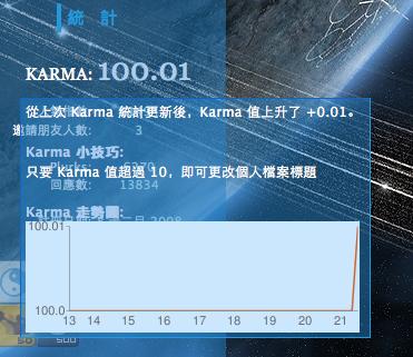 Karma100.01+.png
