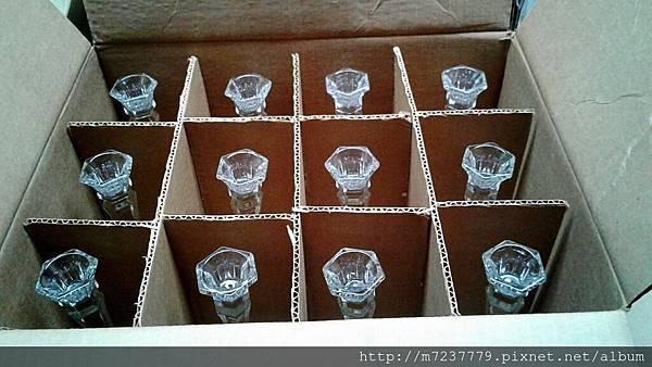 玻璃燭臺24個_170705_0002_conew1.jpg