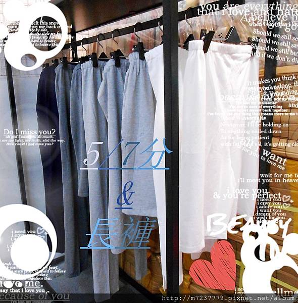 DSCN9247_conew1_副本.jpg