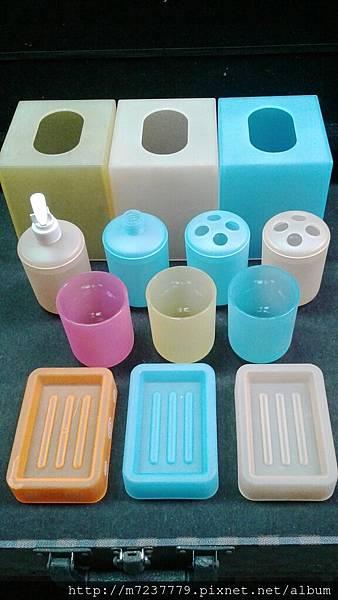 衛浴與塑膠製品_170720_0018_conew1.jpg
