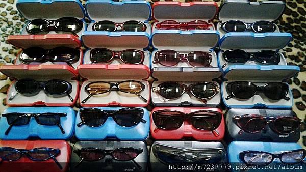 太陽眼鏡100支再送100個鏡盒_170802_0001_conew1.jpg