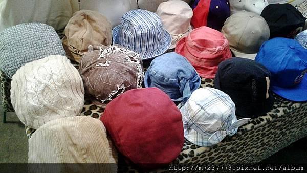 帽子1號,200+100版權_170808_0001_conew1.jpg