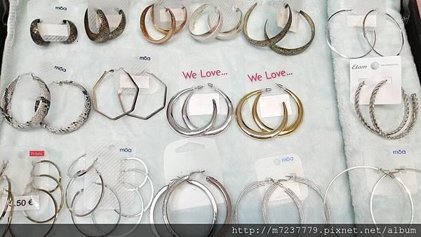 圓圈耳環_170808_0001.jpg
