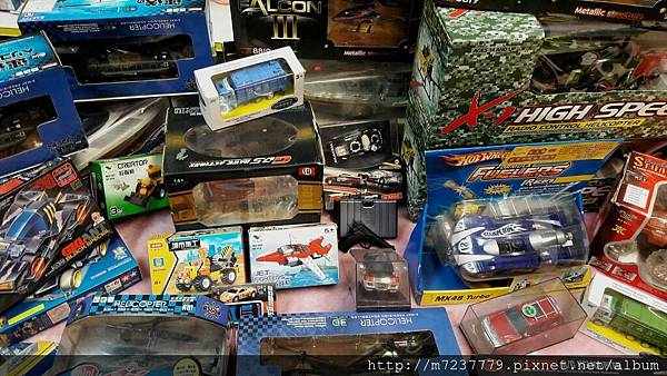 玩具_170811_0006_conew1.jpg