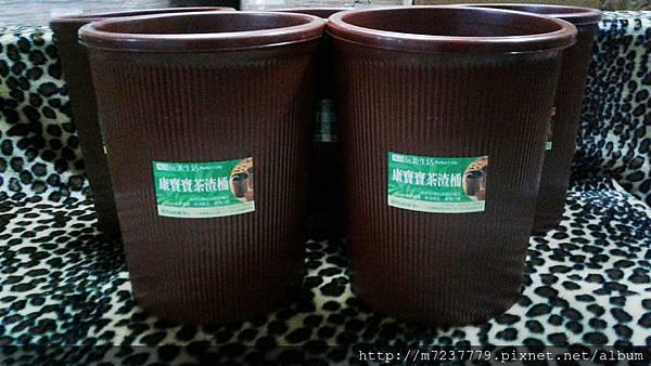Z0811-G茶渣桶72個_170811_0006_conew1.jpg