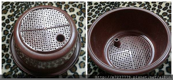 Z0811-G茶渣桶72個_170811_0010_conew1.jpg