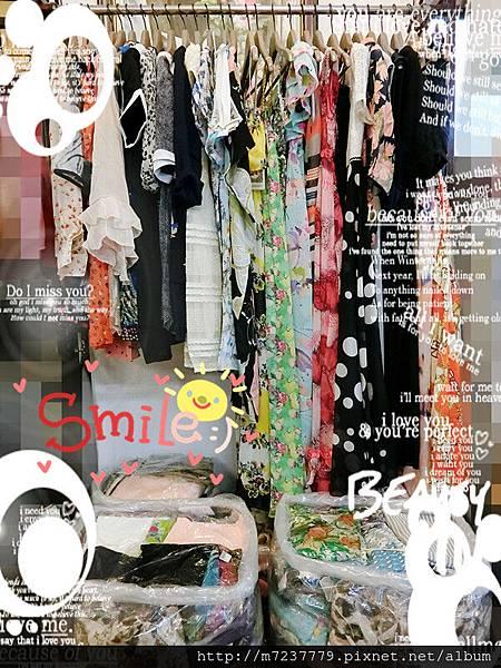 CIMG3496_conew1_副本.jpg