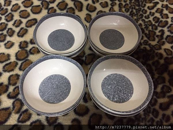 石頭紋碗80起批_170825_0001.jpg