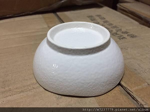 石頭紋碗80起批_170825_0004.jpg