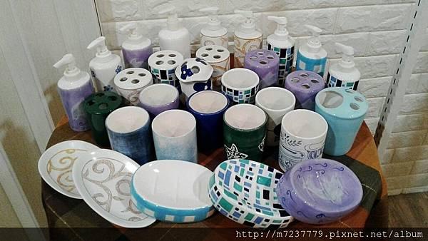 瓷器衛浴大雜匯40件_171002_0013_conew1.jpg