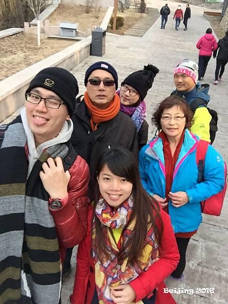 北京行_7061.jpg