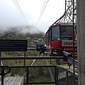 冰川天堂纜車_259.jpg