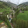 冰川天堂纜車_146.jpg