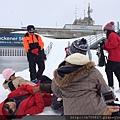 冰川天堂纜車_9814.jpg