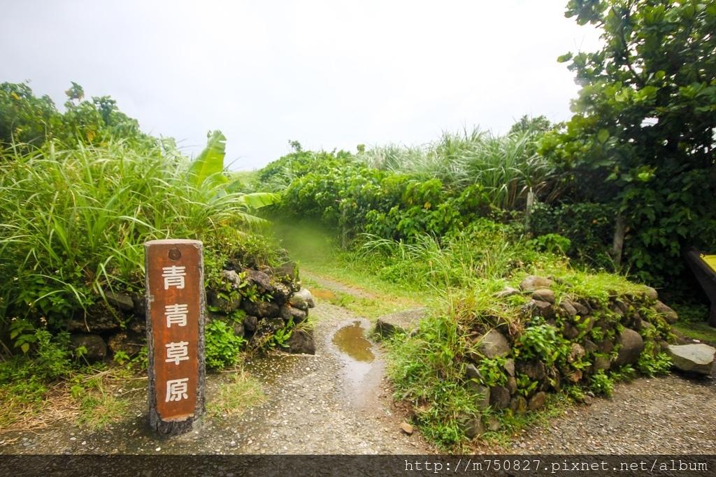 蘭嶼 嵐羽_170530_0046.jpg