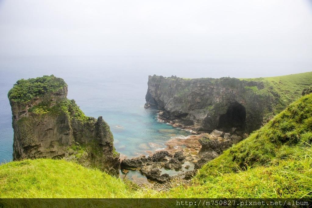 蘭嶼 嵐羽_170530_0061.jpg