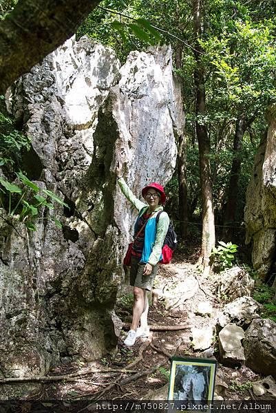 沖繩_180918_0254.jpg