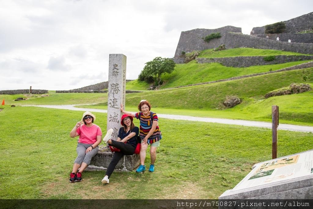 沖繩_180925_0035.jpg