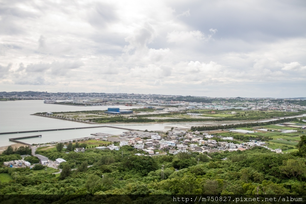 沖繩_180925_0043.jpg