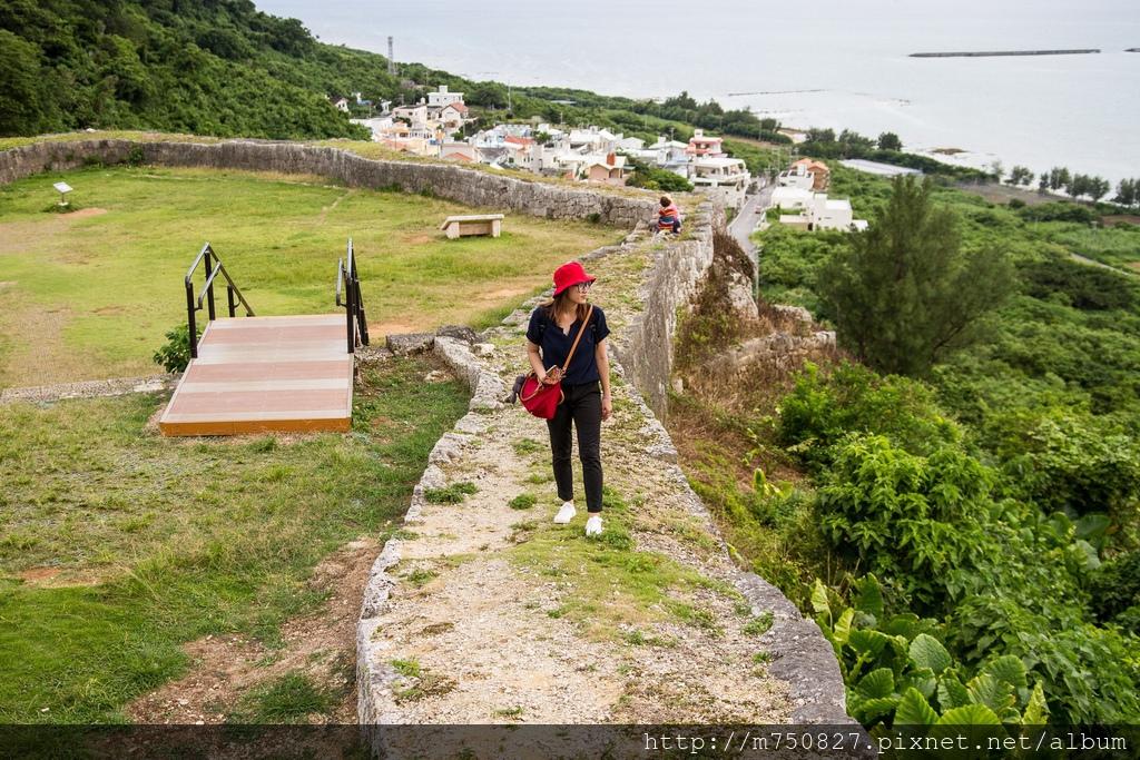 沖繩_180925_0049.jpg
