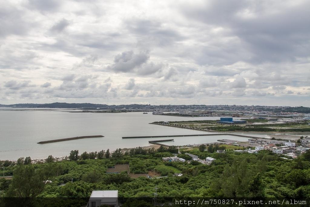 沖繩_180925_0063.jpg