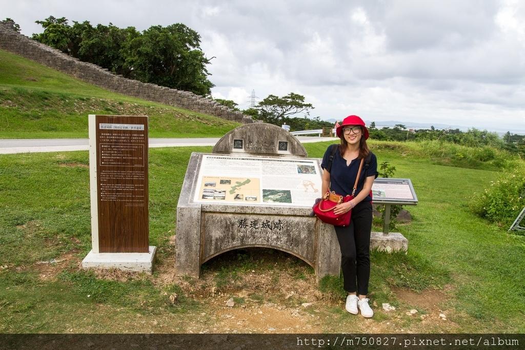 沖繩_180925_0067.jpg