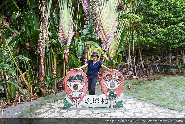 沖繩_180925_0103.jpg