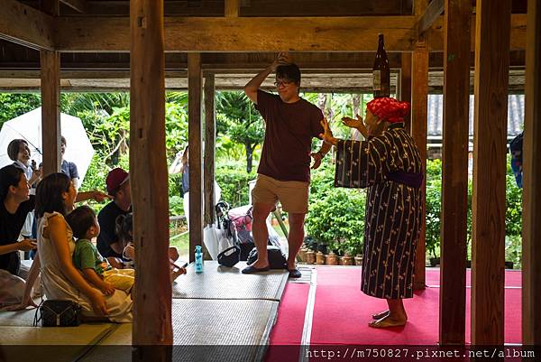 沖繩_180925_0116.jpg