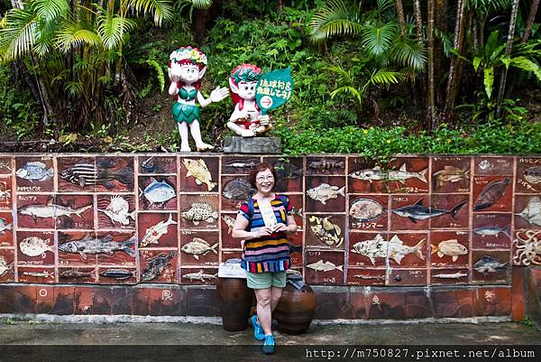 沖繩_180925_0121.jpg