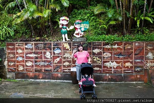 沖繩_180925_0122.jpg