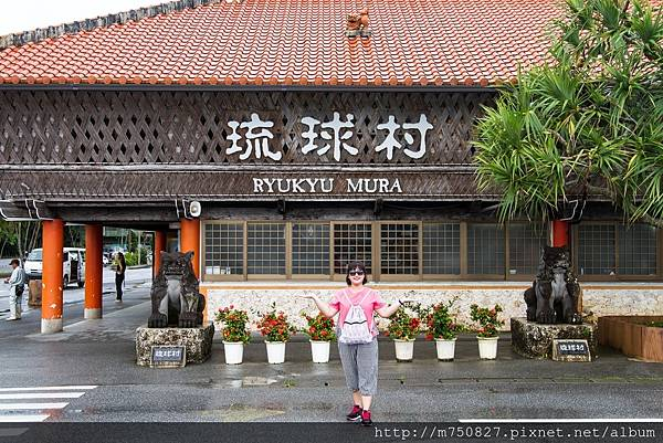 沖繩_180925_0131.jpg