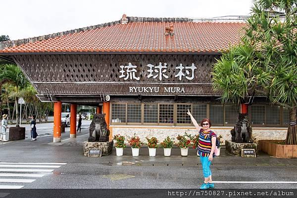沖繩_180925_0134.jpg