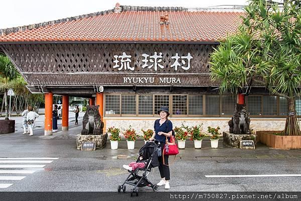 沖繩_180925_0133.jpg