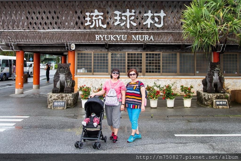 沖繩_180925_0135.jpg