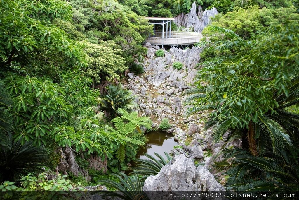 沖繩_180925_0218.jpg