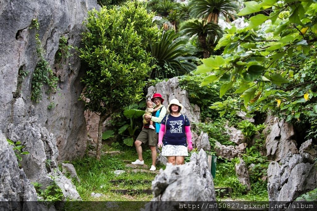 沖繩_180925_0220.jpg