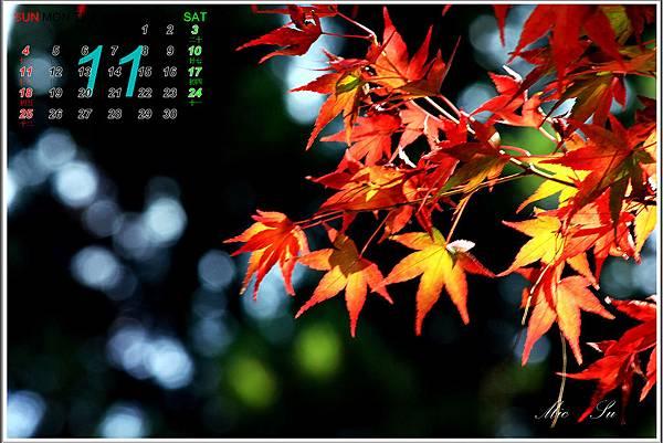 月曆12.jpg